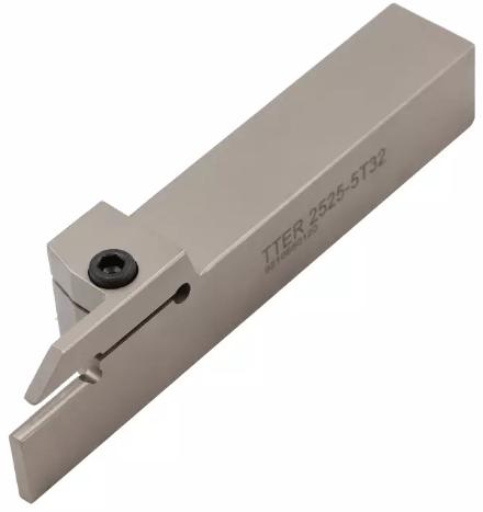 TTIR32-3C Державка токарная