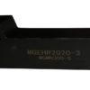 MGEHR2020-3.0-T10 Державка токарная