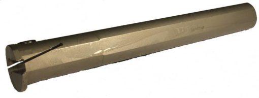 TTIR20-3C Державка токарная