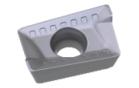 APMT100305TR U3015 пластина твердосплавная CDBP
