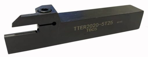 TTER2020-5T25 Державка токарная
