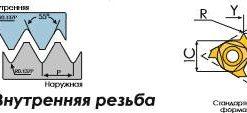 16IR14W BPG20B Пластина тв. сплав CDBP