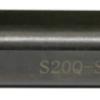 S20Q-SDQCR11 Державка токарная