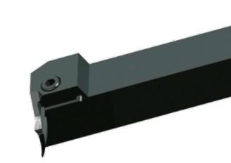 MGFVR325-44/62-T15 Державка токарная