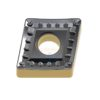 CNMM190616 RB BPS101 Пластина тв. сплав CDBP