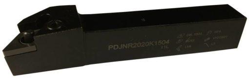 PDJNR2020K1504 Державка токарная
