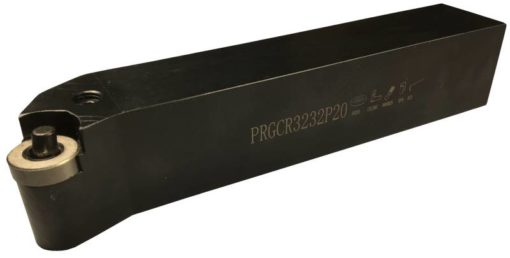 PRGCR3232P20 Державка токарная