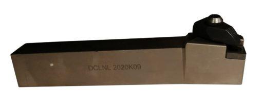 DCLNL2020K09 Державка токарная