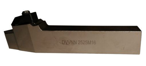 DVVNN2525М16 Державка токарная