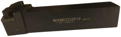 MCKNR3232P19 Державка токарная
