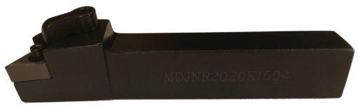 MDJNR2020K1504 Державка токарная