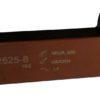 MGEHL2525-6 Державка токарная