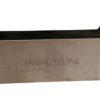 MGEHL3232-6 Державка токарная