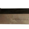 MGEHR3232-6 Державка токарная