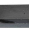 MGEHR3232-8 Державка токарная