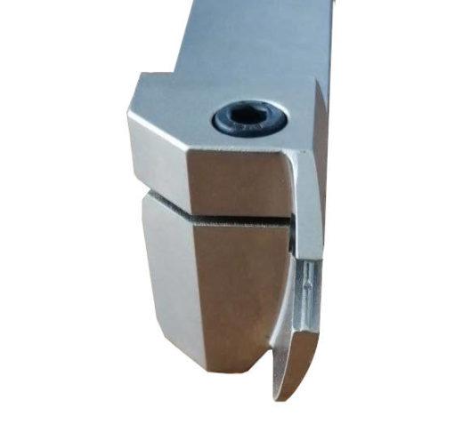 MGFHRL425-60/120-T15 Державка токарная