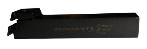 MGFVR425-44/62-T15 Державка токарная