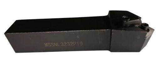 MSSNL3232P19 Державка токарная