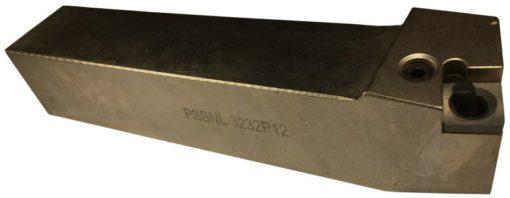 PSBNL3232P12 Державка токарная