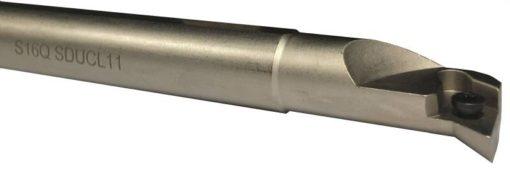 S16Q-SDUCL11 Державка токарная