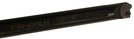 S16Q-STFCL11 Державка токарная
