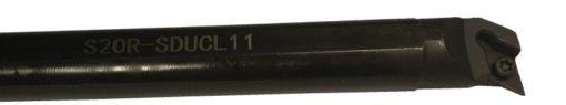 S20R-SDUCL11 Державка токарная