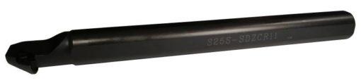 S25S-SDZCR11 Державка токарная