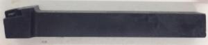 SER1212F11 Державка токарная