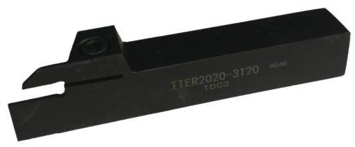 TTER2020-3T20 Державка токарная