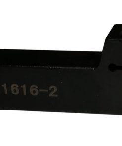MGEHL1616-2.0 Державка токарная