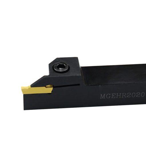 MGEHL2020-1.5 Державка токарная