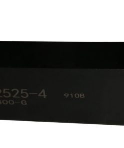 MGEHL2525-4.0 Державка токарная