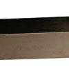 MGEHL3232-3.0 Державка токарная