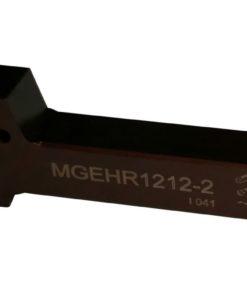 MGEHR1212-2.0 Державка токарная