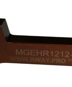 MGEHR1212-3.0 Державка токарная