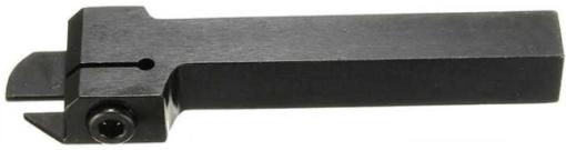 MGEHR1616-1.5 Державка токарная