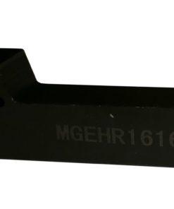 MGEHR1616-2.0 Державка токарная