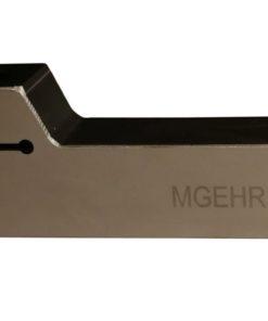 MGEHR1616-3.0 Державка токарная