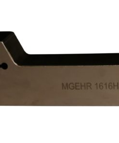 MGEHR1616-4.0 Державка токарная