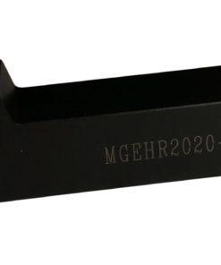 MGEHR2020-2.0 Державка токарная