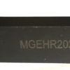 MGEHR2020-2.5 Державка токарная