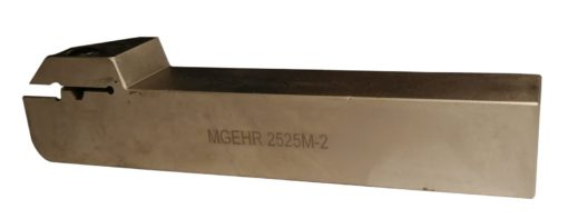 MGEHR2525-2.0 Державка токарная