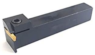 MGEVL2020-4.0 Державка токарная