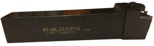 MTJNL3232P16 Державка токарная