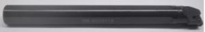SNL0025S16 Державка токарная