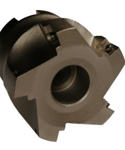 BAP 300R C16-16-150-2T Корпус фрезы (16 мм, Z=2)