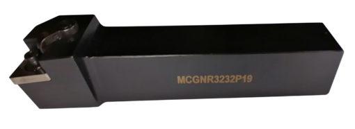 MCGNR3232P19 Державка токарная