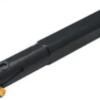 MGIVR4540-6.0 Державка токарная