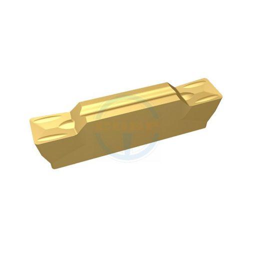 MGMN150 G BPG308 Пластина тв. сплав CDBP