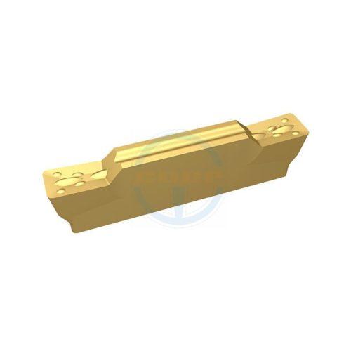 MGMN800 M BPS101 Пластина тв. сплав CDBP